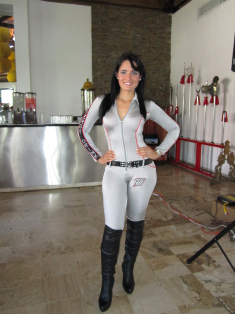 Tomiño speed dating