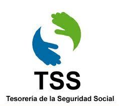 Ultimo diario la tesorer a de la seguridad social for Tesoreria seguridad social vitoria