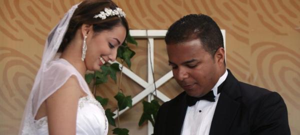 Matrimonios No Católicos : Ultimo diario jce aprueba reglamento que regulará